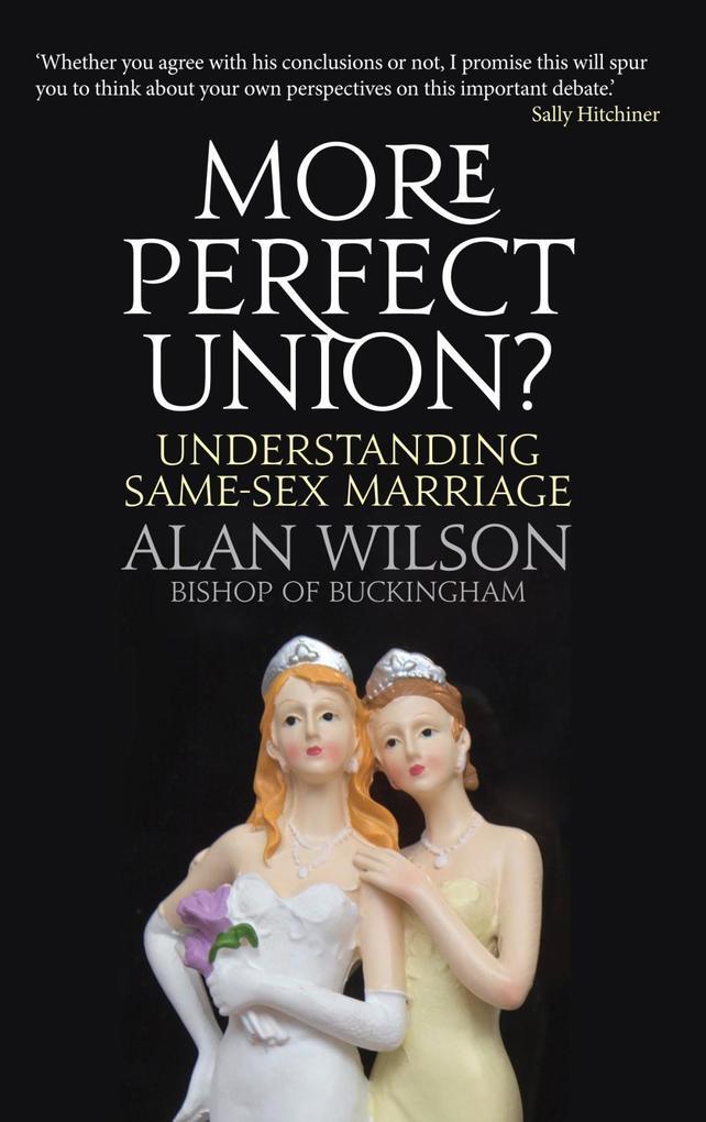 More Perfect Union? als eBook epub