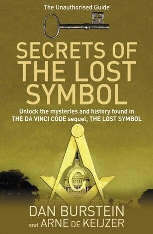 Secrets of the Lost Symbol als eBook epub