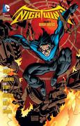 Nightwing Volume 2: Rough Justice TP