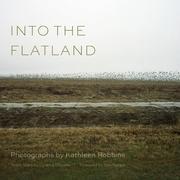 Into the Flatland