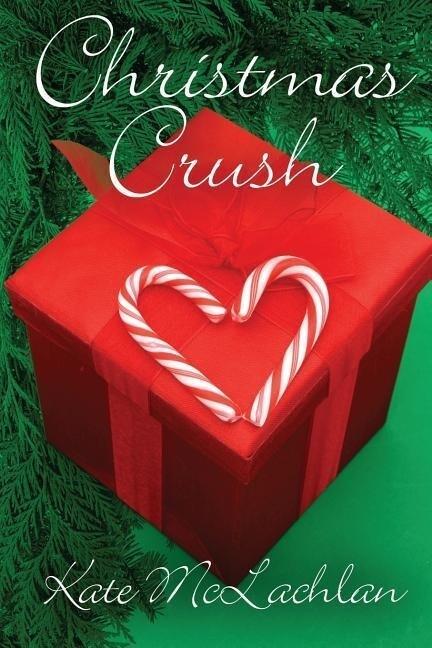 Christmas Crush als Taschenbuch
