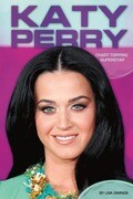 Katy Perry: Chart-Topping Superstar