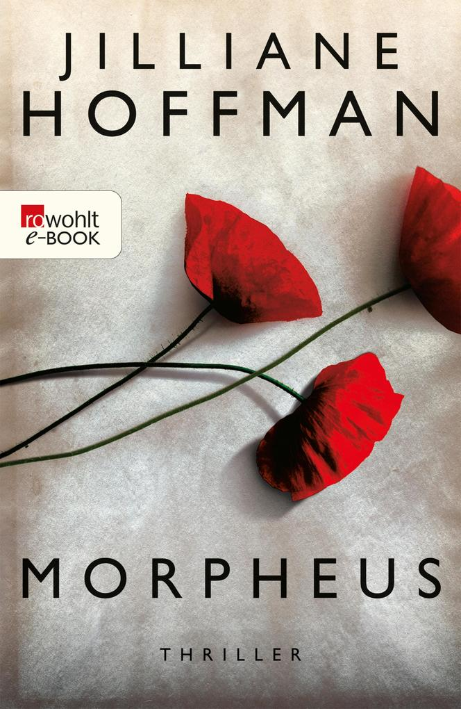Morpheus als eBook