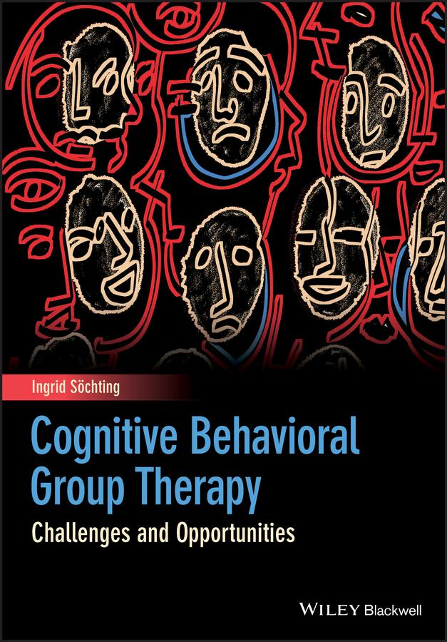 Cognitive Behavioral Group Therapy als eBook epub