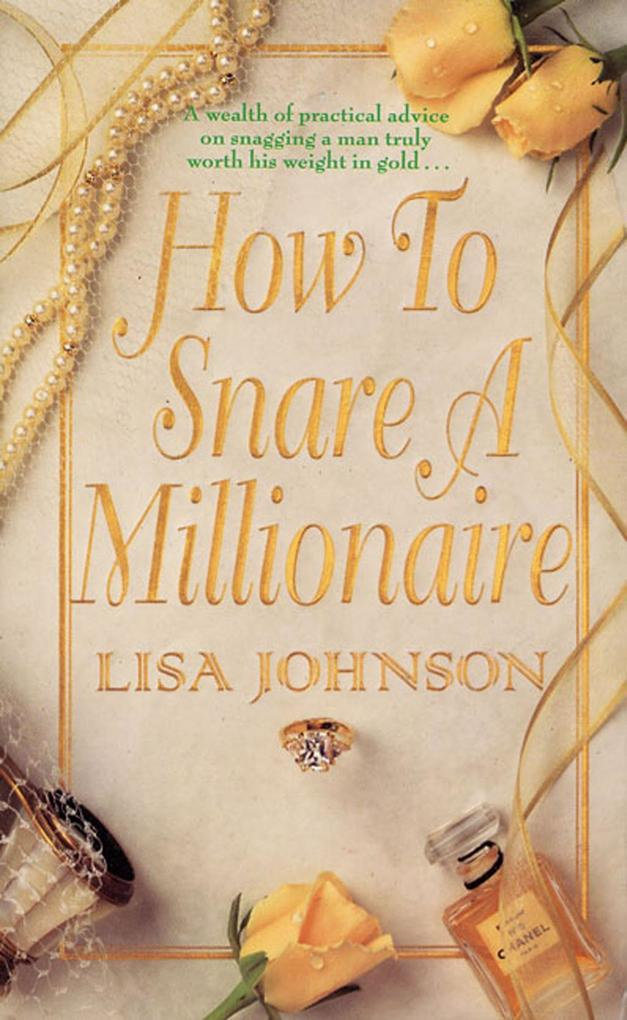 How to Snare a Millionaire als eBook epub
