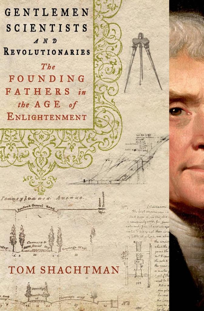 Gentlemen Scientists and Revolutionaries als eBook epub