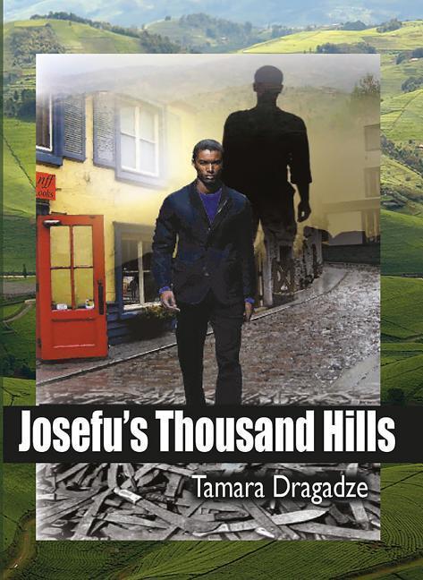 Josefu's Thousand Hills als Taschenbuch