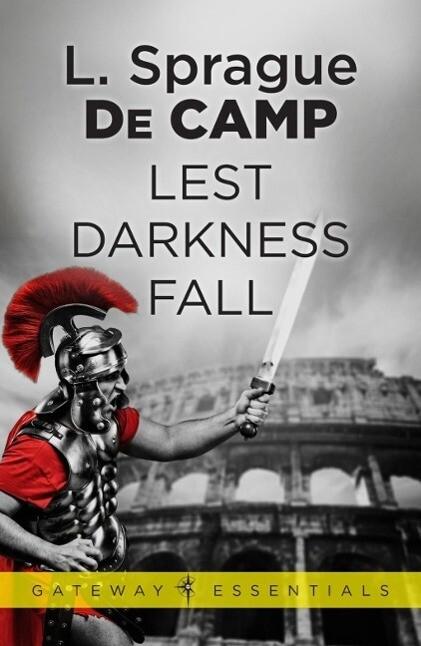 Lest Darkness Fall als eBook epub