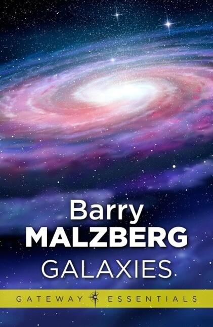 Galaxies als eBook epub