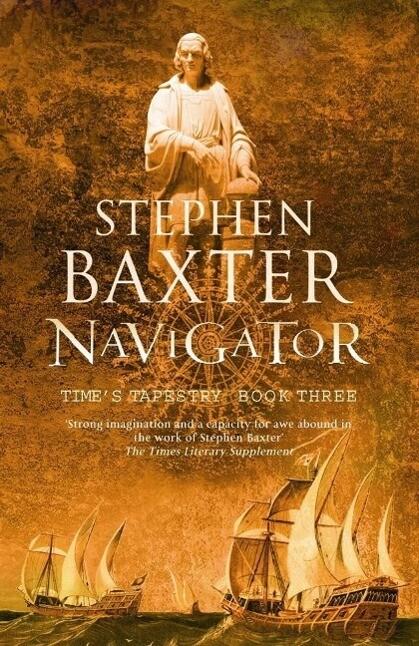 Navigator als eBook epub