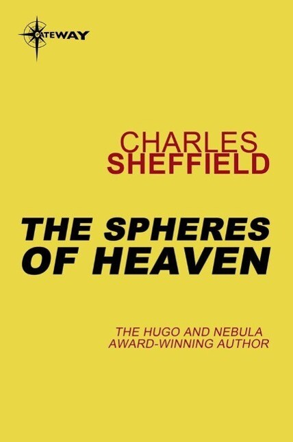 The Spheres of Heaven als eBook epub