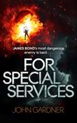 For Special Services