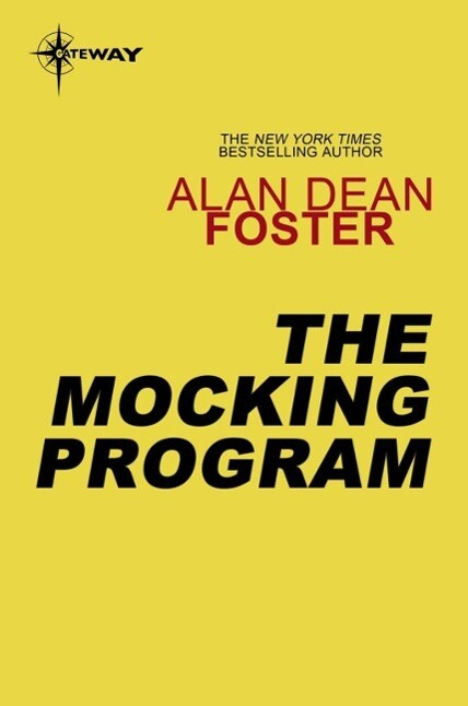 The Mocking Program als eBook epub