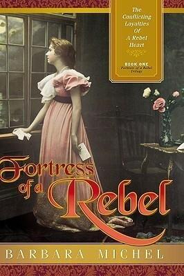 Fortress of a Rebel als Taschenbuch