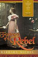 Fortress of a Rebel als Buch