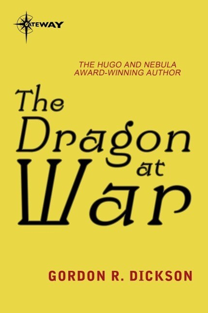 The Dragon at War als eBook epub
