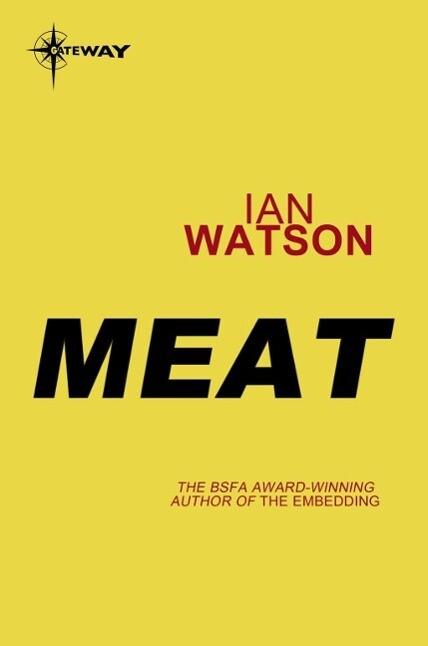Meat als eBook epub