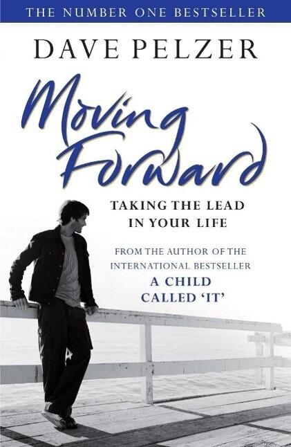 Moving Forward als eBook epub