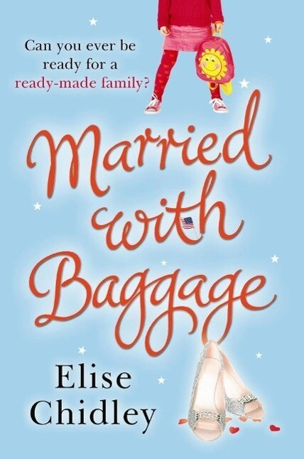 Married with Baggage als eBook epub
