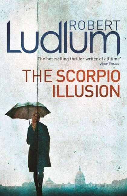 The Scorpio Illusion als eBook epub
