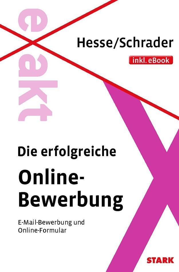 Hesse/Schrader: EXAKT - Die erfolgreiche Online...