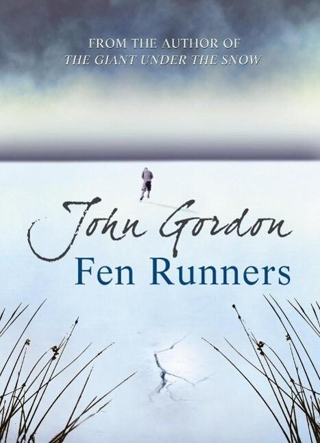 Fen Runners als eBook epub
