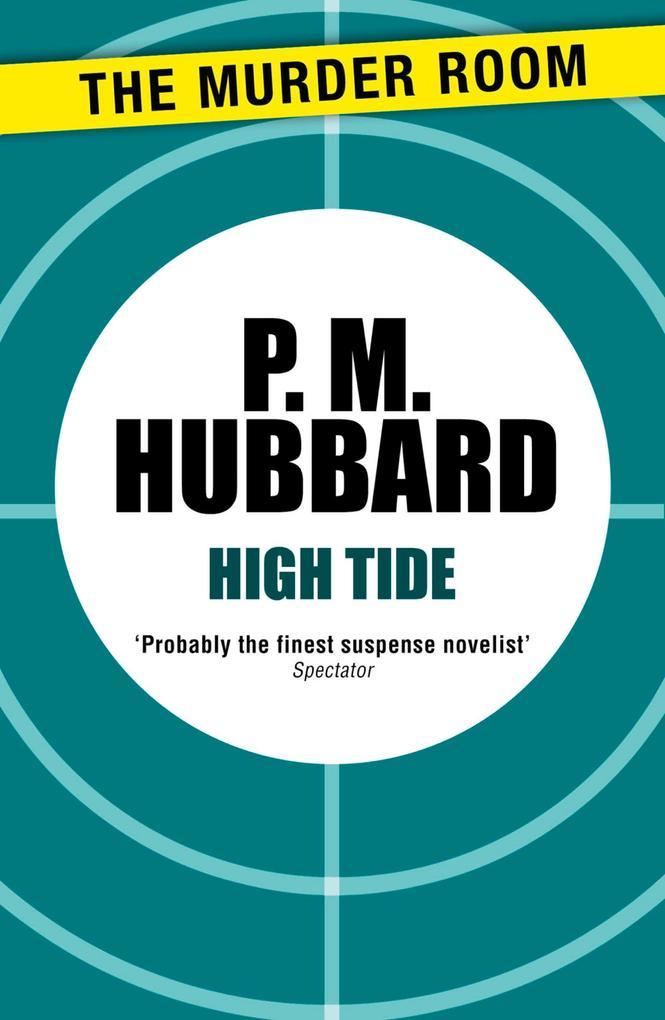 High Tide als eBook epub