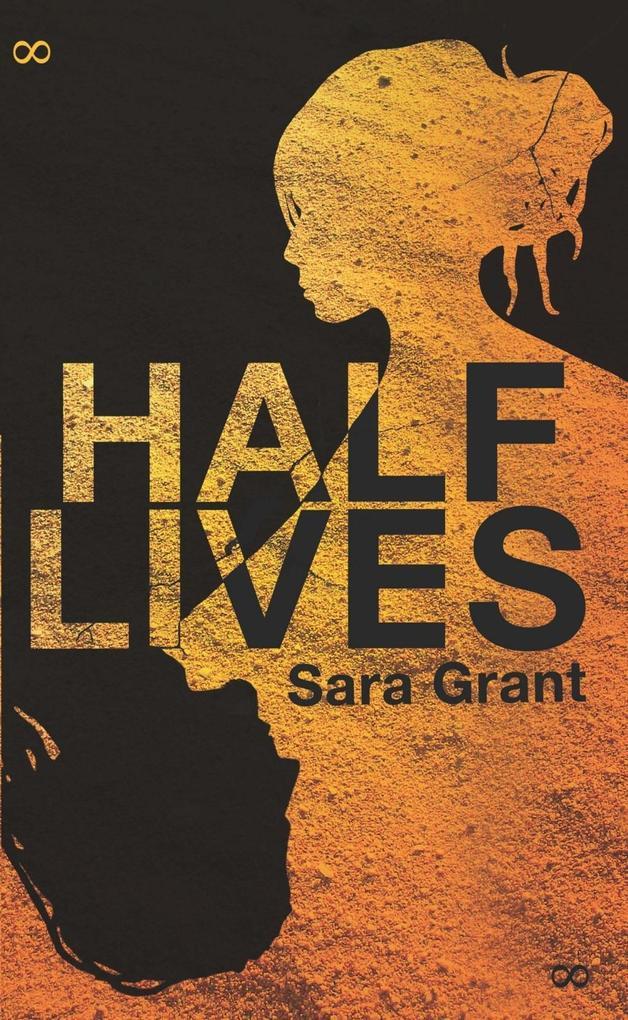 Half Lives als eBook epub