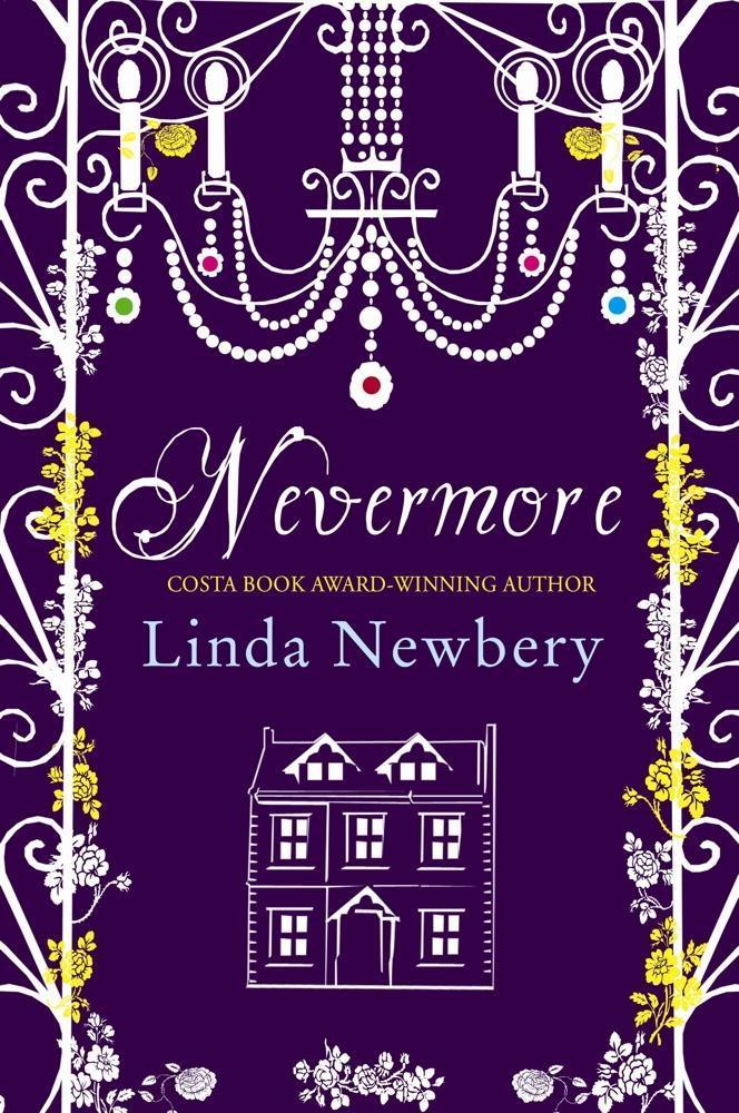 Nevermore als eBook epub