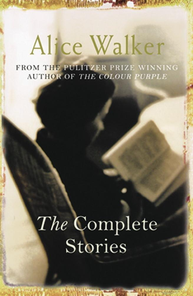 The Complete Stories als eBook epub