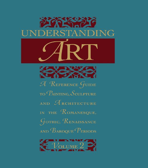 Understanding Art als eBook Download von