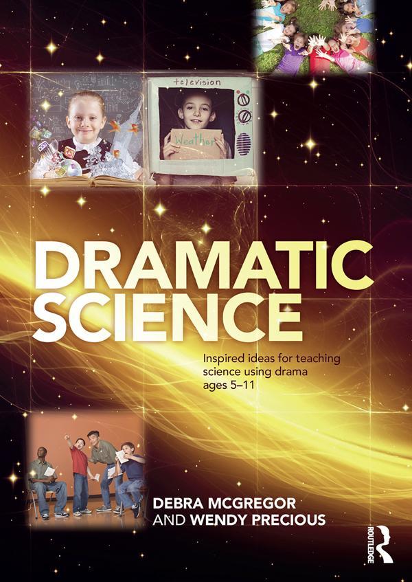 Dramatic Science als eBook pdf