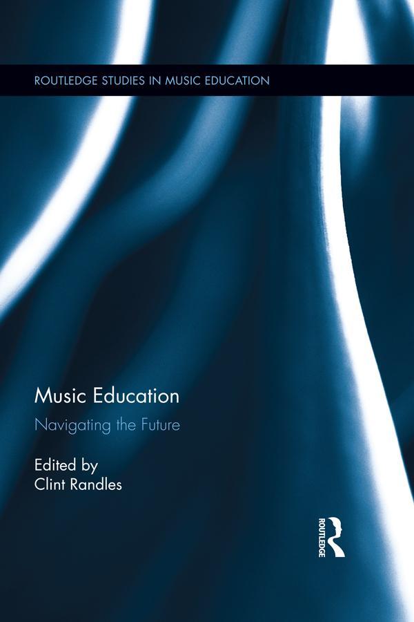 Music Education als eBook Download von
