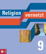 Religion vernetzt 9