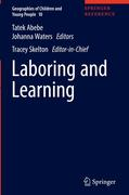 Labouring and Learning