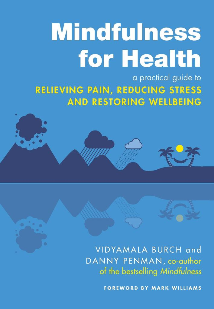 Mindfulness for Health als eBook epub