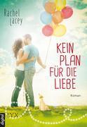 Kein Plan für die Liebe