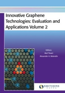 Innovative Graphene Technologies als eBook Down...