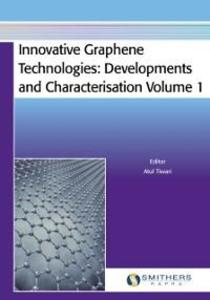 Innovative Graphene Technologies als eBook Down...