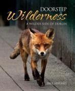 Doorstep Wilderness