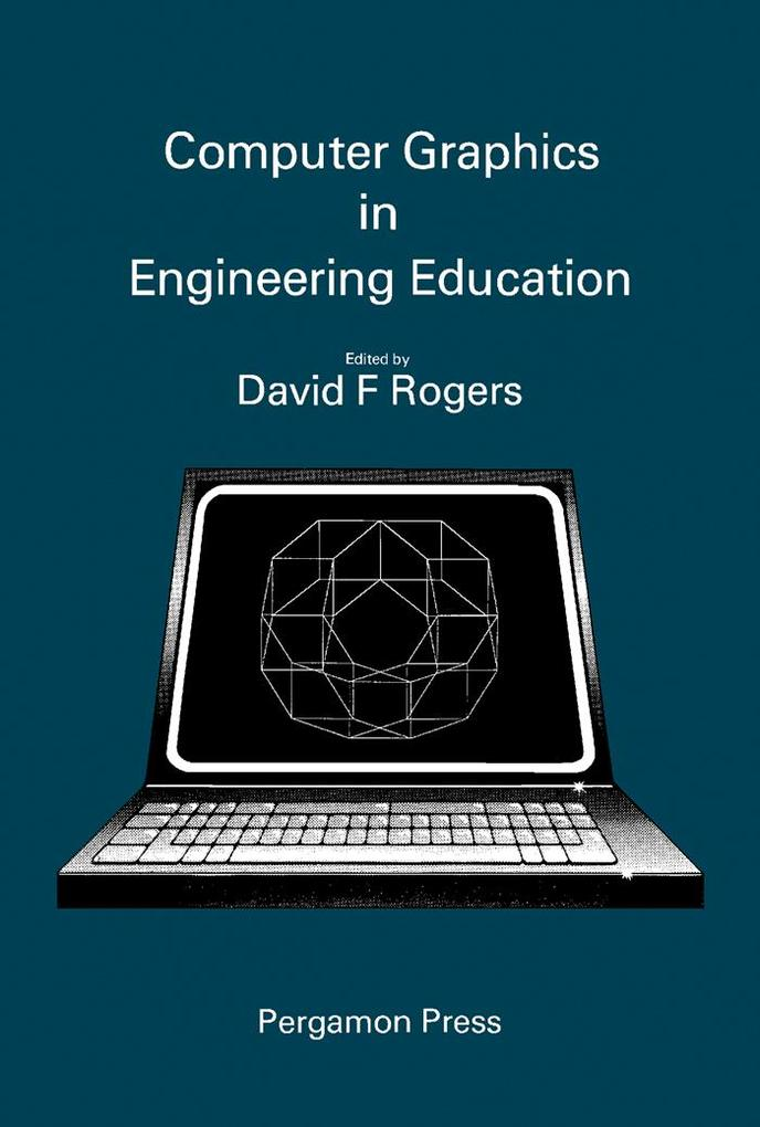 Computer Graphics in Engineering Education als ...