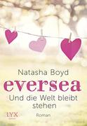 Eversea 02- Und die Welt bleibt stehen