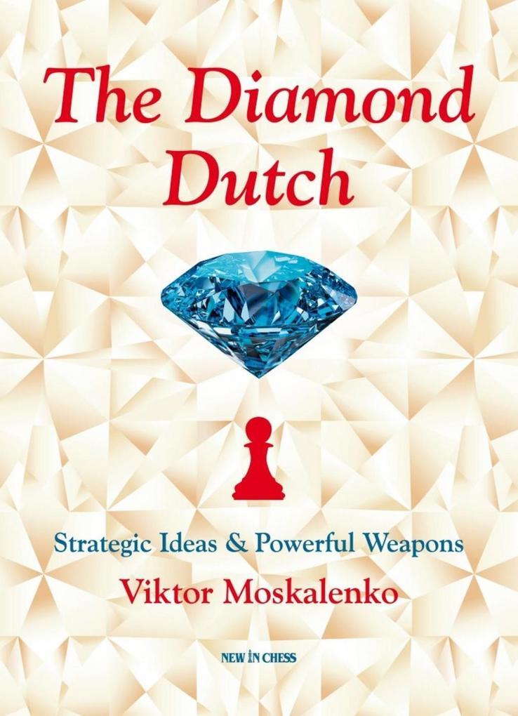 The Diamond Dutch als eBook epub