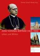 Adolf Kardinal Bertram (1859-1945)