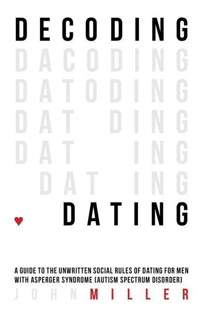 Decoding Dating als eBook Download von John Miller