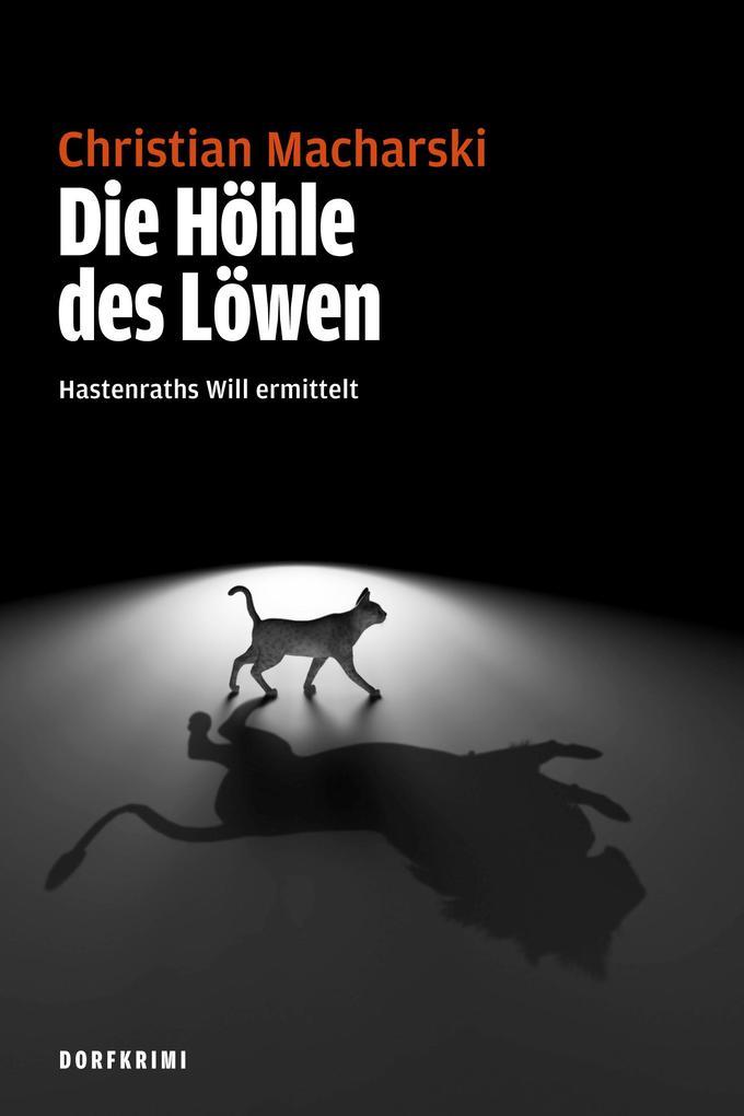 Die Höhle des Löwen als eBook epub