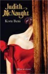 Koru Beni als Taschenbuch