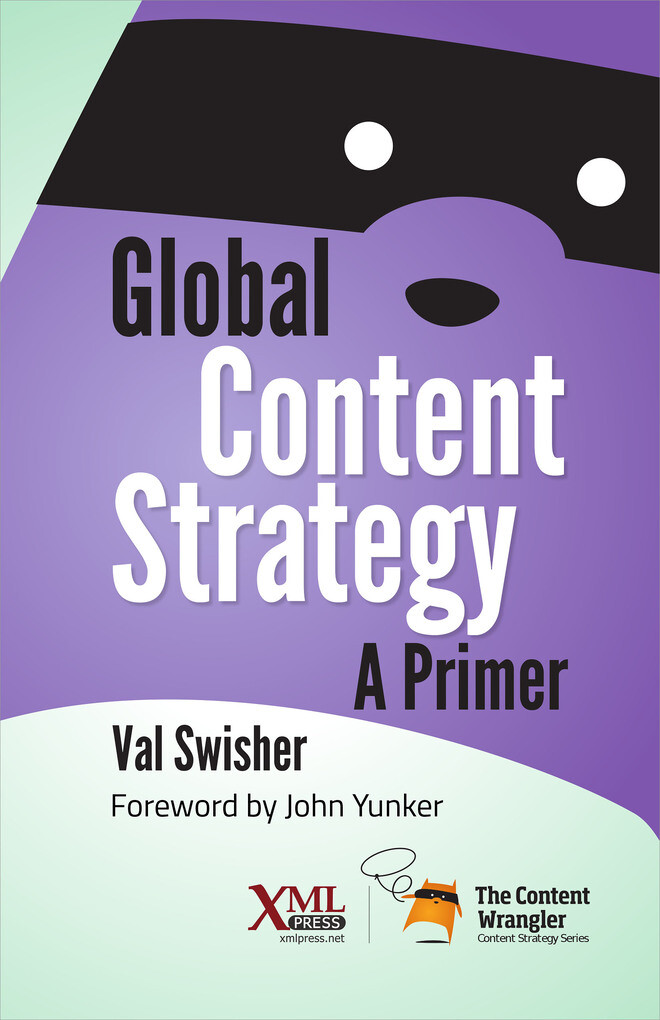 Global Content Strategy als eBook Download von ...