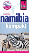 Namibia kompakt