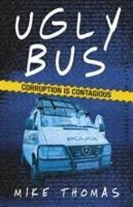 Ugly Bus als Taschenbuch